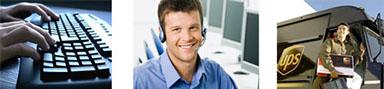 customer_service_500