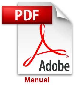 pdfManual
