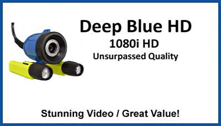 deep_blue_hd_carousel