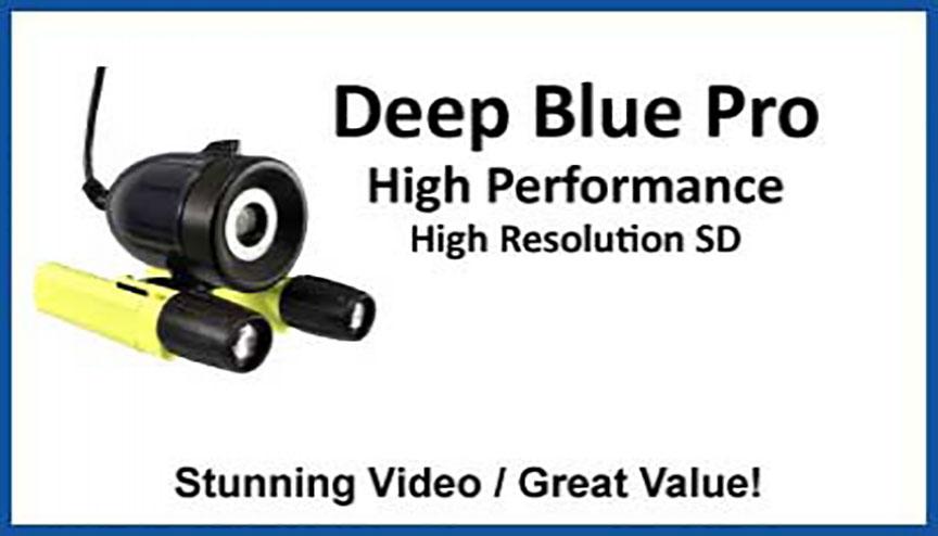 deep_blue_pro_carousel