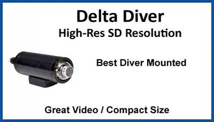 delta_diver_carousel