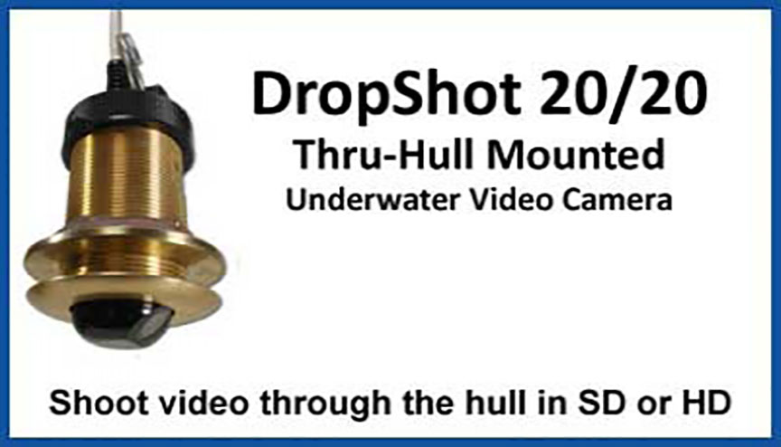 drop_shot_carousel