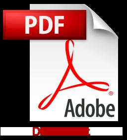 pdfDataSheet