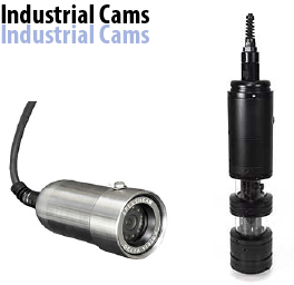industrialcams